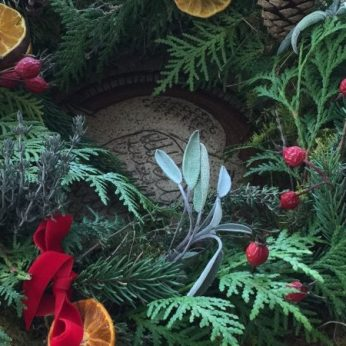 blog-holiday-planning-wreath